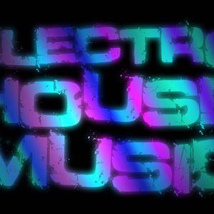 Dj Luis Pty Electro Seccion 2