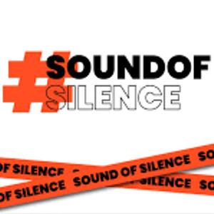Poolijs #161   22/08/2020   Sound of Silence met Yentl