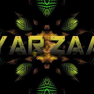 Yar Zaa-Live set Marzo 2013