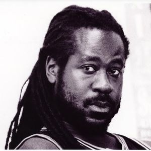 Keith Lawrence 'Reggae Rock' / Mi-Soul Radio / Wed 9pm - 11pm / 12-08-2015