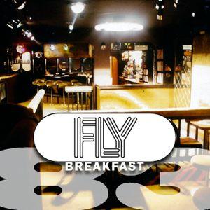 Fly Breakfast #10 (1983)
