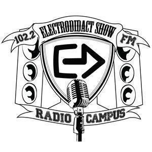 09/05/13 : Electrodidact Show #27
