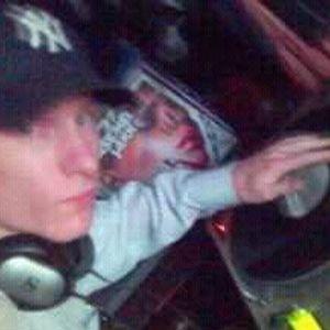 DJ JAMES V - find yourself electro/trance mix