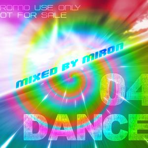 604 Dance_mixed by Miron