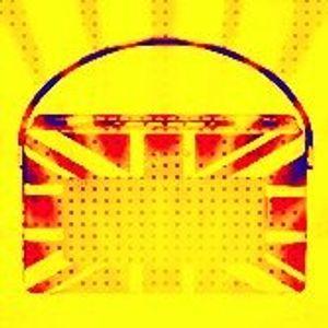BIG SUN - Beach House Mix - Summer 2012