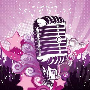 Paul Baker On The Radio = 27th July 2012 (Skyline Gold 102.5FM)