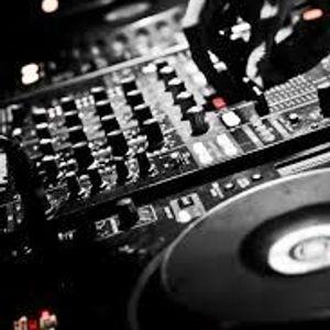 DJ Hangman - 2016 CD 2