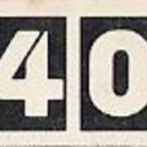 Club 6400 6130 Richmond on 93Q!