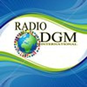 Radio Dgm