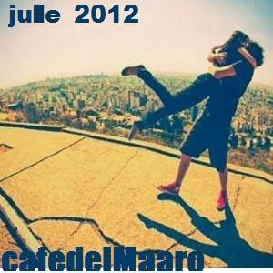 JULE 2012