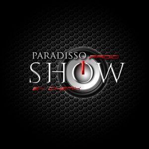 PARADISSO_RADIO_SHOW@3º_ANIVERSARIO_REMEMBER_MIX_TAPE_1