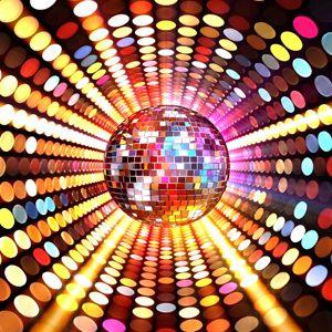 Disco Ball Vol.2