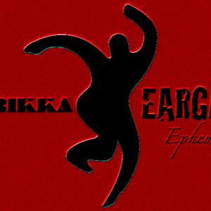 EARGASM#2 EPHEMERAL