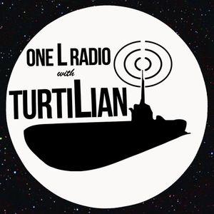 One L Radio with Turtiian - Aphotik Edition - 10:28:14