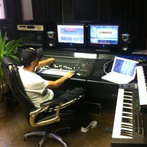 ☆ DJ Mark One ☆ Sounds of summer 2012