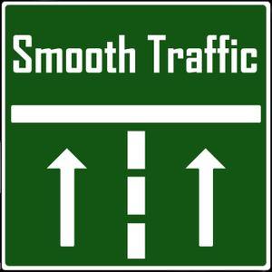 Smooth Traffic Episode Twenty Five - Bentley's Fuel Concierge Service, Alfa Stelvio, Nico Rosberg's