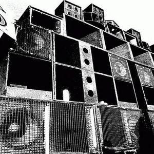 Drum & Bass Demo Mix