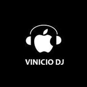 Vinicio dj Cumbias