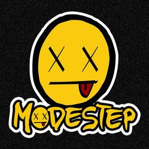 Modestep Mix Archive Vol. 1