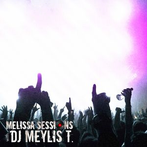Melissa Sessions 129 (23.03.2015)