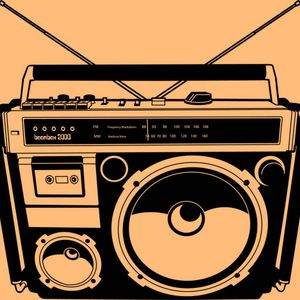 hiphop,r&b MIX