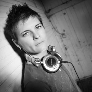 """""""The G-Spot"""" with DJ Sinna-G / 09.29.12"""