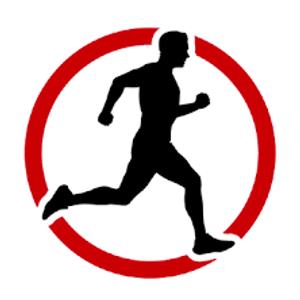 Run Baby Run (Ft. DJ Goose)