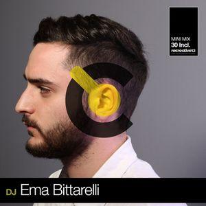 Ema Bittarelli (Minimix 30 incl.)