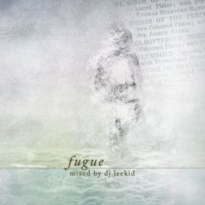 Fugue (BDF/Dig It ! #4)