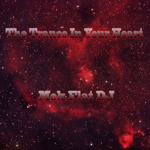Trance In Your Heart N. 1