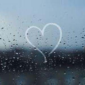 Rainy Love Memories Set (by OK Selekta)