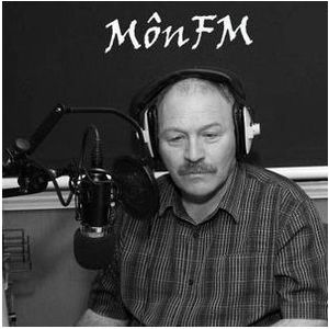 Soul on Sunday with Vaughan Evans  10.02.13   8pm-10pm