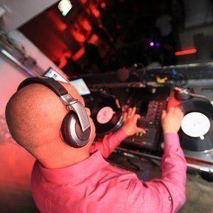 Mister Vince LIVE • Planet 104 Radio Mixshow (06.24.16)