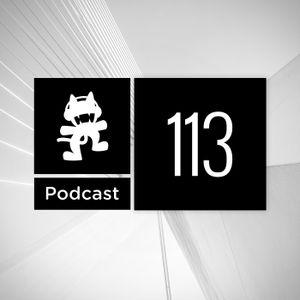 Monstercat Podcast Ep. 113