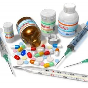 NPLFA #369 Reality of Drugs Based on Science From Dr Carl Hart