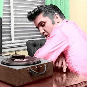 50s Cat Music Rockabilly Mix 2 - 'Cool as a Breeze'