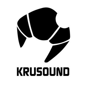 KruSound @ Viva! (Ibiza) 01-06-2015