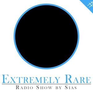 Extremely Rare Radio Show 13