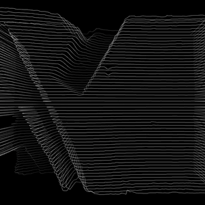 Szymon Gołąb: Audycja Tryton/Transmisja - Puls z oddali - 22 stycznia 2014