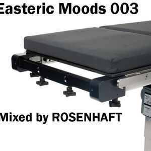 Easteric Moods 003