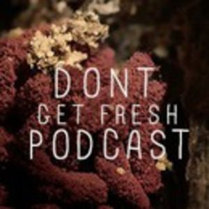 Don't Get Fresh 1: Gone Chuckie Gone