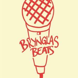 Brynglas Beats 030715 show