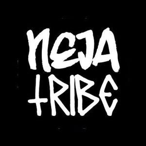 NejaTribe@Phoenix Club_10-08-15_TEKNO-TRIBE UD23