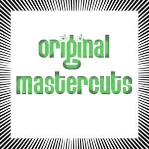 Original Mastercuts: Alan - 22-Dec-2013