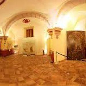 Museo Regional de Guadalajara. Entre pasado y presente