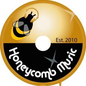 The Honeycomb Story