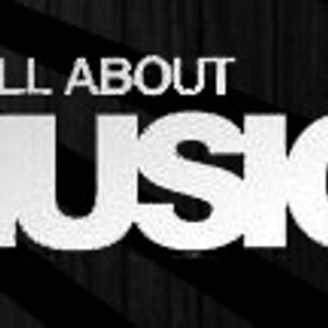 It's All About Music!