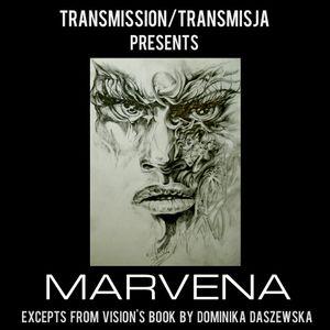 Transmission / Transmisja [07.09.2016]