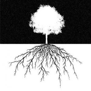 DEEPLY ROOTED HOUSE PT 1