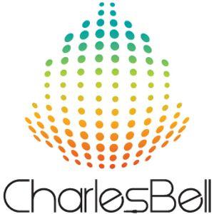Charles Bell aka MAF - Live at Hudson Lounge 27-july-2012